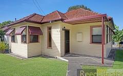 117 Lorna Street, Waratah West NSW