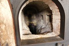 Buchenwald Camp,28Apr16.09jpg (Pervez 183A) Tags: camp buchenwald nazi incinerator ovens