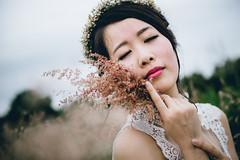 () Tags: alex cherry md taiwan taichung russian 85 inlove d610 2470 dadushan inlovephotography inlovephoto