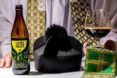 DSC_6801 (vermut22) Tags: beer bottle beers brewery birra piwo biere beerme beertime browar butelka