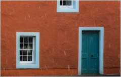 Culross in Spring! (Janbro) Tags: abstract architecture scotland colours culross bethbro