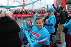 London Marathon 2016 (Epilepsy Action) Tags: london marathon londonmarathon epilepsy 2016 epilepsyaction