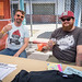 CityBeat Festival of Beers 2016 (26 of 72)