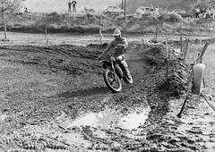 Molteni Massimo (motocross anni 70) Tags: 1978 motocross armeno motocrosspiemonteseanni70 massimomolteni