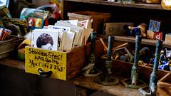 2016_New York City_Brooklyn Flea Market_#0035 (Hero32) Tags: camera old nyc newyorkcity winter sun ny newyork brooklyn vintage photography us fuji weekend indoor hero fujifilm fleamarket bigapple oldstuff   xt1 trandy xtrans graphitesilver fujinonlensxf35mmf14r fujixt1 heroliao fujifilmxt1graphitesilveredition interchangeablecamerabody