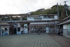 DSC03192.jpg (randy@katzenpost.de) Tags: winter japan matsushima miyagiken miyagigun matsushimakaiganeki japanurlaub20152016