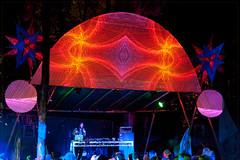 Home2015_by_spygel_0036 (spygel) Tags: dance psytrance trance dubstep doof seq bushdoof aussiebushdoof