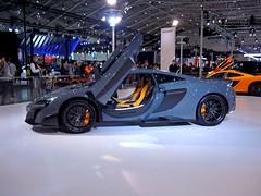 McLaren 675 LT P1 (ak4787106) Tags: mclaren lt p1 675