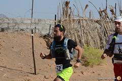 3-Oman-Desert-Marathon-day-1_2857