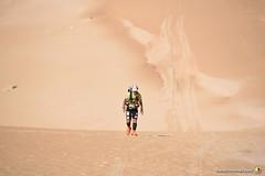 3-Oman-Desert-Marathon-Day-6_6675