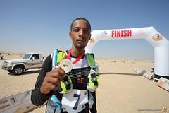 3-Oman-Desert-Marathon-Day-6_9825