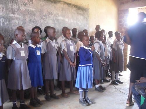 Uganda_2011_020