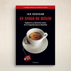 Book Cover Design (carlos cubeiro, illustration, graphic design) Tags: graphicdesign bookcover publisher cubeiro