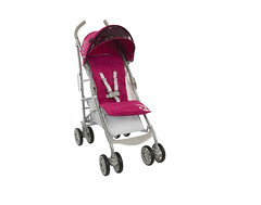Graco_Nimbly_berry_1808842 (justgraco1) Tags: baby babies swings walkers cribs carseats graco strollers travelsystem playards