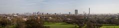 20070114_0277 (davedye99) Tags: panorama london parliamenthill