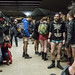 no pants subway ride montreal 2016 - 29
