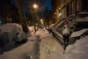 Snowstorm Jonas -- The Plowing After-8 (Diacritical) Tags: snow brooklyn iso3200 f14 jonas 35 blizzard 0ev summiluxm11435asph centerweightedaverage leicacameraag ¹⁄₁₂₅sec ¹⁄₁₂₅secatf14 leicamtyp240 douglascpalmer2014 january242016 snowstormjonas