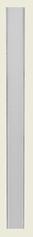 VIOS Baluster BAL105422671w (VIOS TRAPPEN EN TRAPONDERDELEN) Tags: 22 x 67 baluster spijl