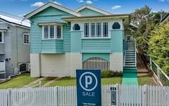 55 Mackay Street, Coorparoo QLD