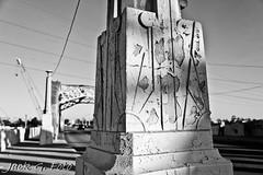2O1A3441 (JACKGFOTOLA) Tags: monochrome cali canon photography la losangeles los angeles westcoast 6thst laskyline laphotography