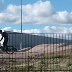BMX practice thumbnail