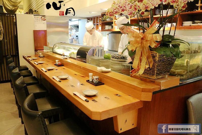 心月日本料理002
