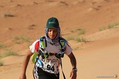 3-Oman-Desert-Marathon-Day-5_3023