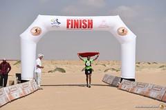 3-Oman-Desert-Marathon-Day-6_6414
