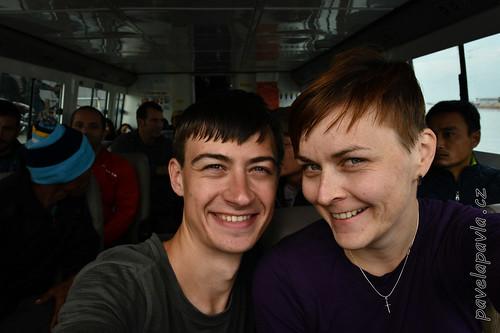Pavel-Pavla_D72_3435.JPG