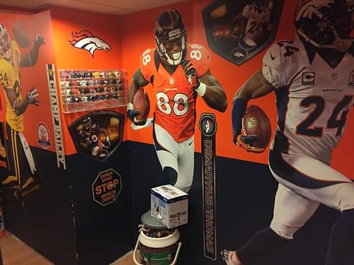 Man Caves For Sale Denver :