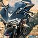 2016-Yamaha-R3-02
