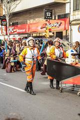 IMG_1015 (ibzsierra) Tags: carnival canon is ibiza 7d carnaval eivissa baleares usm2 24105 2016