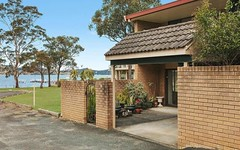 9/15 Kurrawa Avenue, Point Clare NSW
