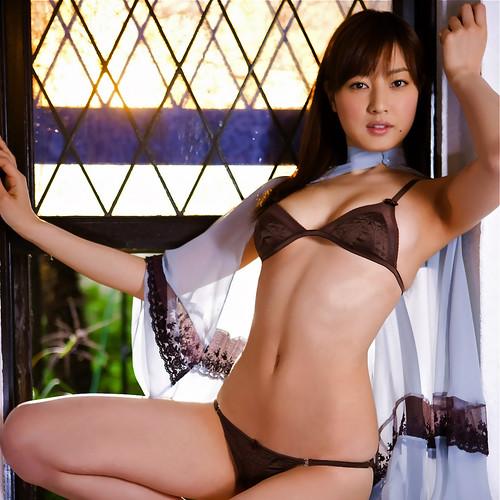 池田夏希 画像18