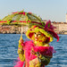 "2016_02_3-6_Carnaval_Venise_Fuji-109 • <a style=""font-size:0.8em;"" href=""http://www.flickr.com/photos/100070713@N08/24311315014/"" target=""_blank"">View on Flickr</a>"