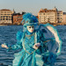 """2016_02_3-6_Carnaval_Venise_Fuji-115 • <a style=""""font-size:0.8em;"""" href=""""http://www.flickr.com/photos/100070713@N08/24315059373/"""" target=""""_blank"""">View on Flickr</a>"""