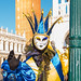 "2016_02_3-6_Carnaval_Venise-560 • <a style=""font-size:0.8em;"" href=""http://www.flickr.com/photos/100070713@N08/24315117663/"" target=""_blank"">View on Flickr</a>"