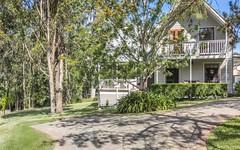 15 Vidler Road, Falls Creek NSW