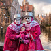 "2016_01_16_Venise_Bruges-223 • <a style=""font-size:0.8em;"" href=""http://www.flickr.com/photos/100070713@N08/24337558252/"" target=""_blank"">View on Flickr</a>"