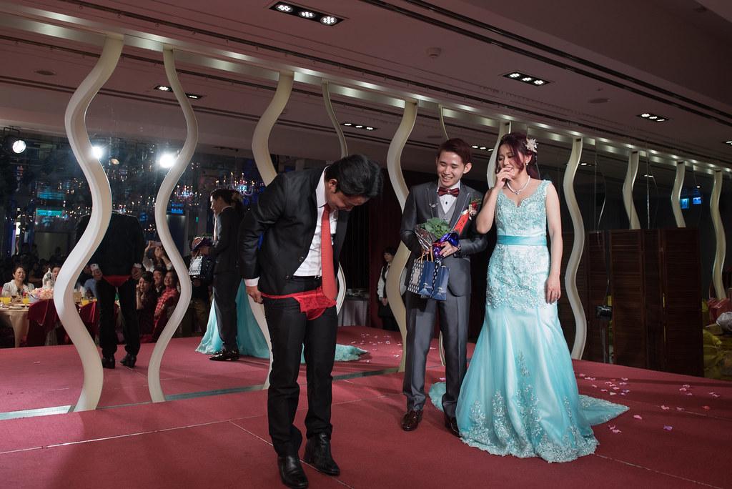 婚禮記錄欣怡與哲明-283