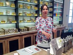 IMG_7063 (cucumber!) Tags: france grasse perfume fragonard