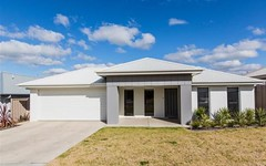 119 Strickland Drive, Boorooma NSW