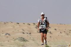 3-Oman-Desert-Marathon-Day-6_0133