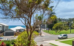 1/108 Avoca Dr, Avoca Beach NSW