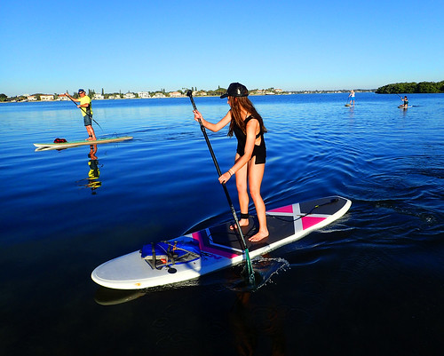 2_17_16 Kayak Paddleboard Tour Sarasota FL 01