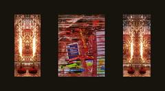 Happy Chinese New Year  Xinnin hao Jahreswechsel 2: chinesisches Neujahr Mondneujahr Frhlingsfest 7. / 8 . Februar 2016 Tichu Jahr 2130 Feuer-Affe Fire Monkey Tapestry Diary Firework Dream Stars Tagebuch Teppich Fontne Traumsterne (hedbavny) Tags: vienna wien china bear winter red moon rot night butterfly pareidolia beard fire gold star austria mirror evening abend mond sterreich spring candle nacht spiegel diary bart dream pomegranate rorschach kerze firework newyear architektur weaver stern feuer tagebuch silvester impression neujahr weber tapestry esoterik schmetterling frhling feuerwerk fledermaus jahreswechsel traum tapisserie frhlingsfest aberglaube fontne rakete augustinus radix granatapfel jahresbeginn chinesischesneujahr minarett grenzwissenschaft parawissenschaft parapsychologie pareidolie faltbild webatelier teppichweber hedbavny klecksographie geburtshoroskop