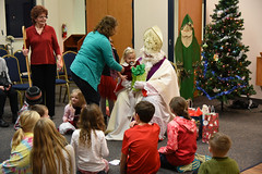 "2015 Christmas Concert & Dinner • <a style=""font-size:0.8em;"" href=""http://www.flickr.com/photos/123920099@N05/24518604316/"" target=""_blank"">View on Flickr</a>"