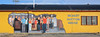 Richert Auction House Mural (WayNet.org) Tags: painting mural indiana richmond explore publicart geolocation waynecounty richart pambliss explored waynet geocity geocountry camera:make=nikoncorporation exif:make=nikoncorporation geostate exif:focallength=27mm exif:aperture=ƒ80 exif:lens=1802700mmf3563 camera:model=nikond7100 exif:model=nikond7100 exif:isospeed=250 geo:lon=84891666666667 geo:lat=39832777777778