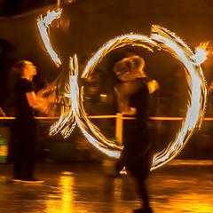 Burners-138 (degmacite) Tags: paris nuit feu burners palaisdetokyo