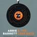 Abbie Barrett & The Last Date